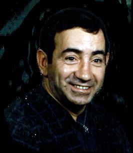 Michael Torresan