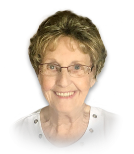 Joan Kendell