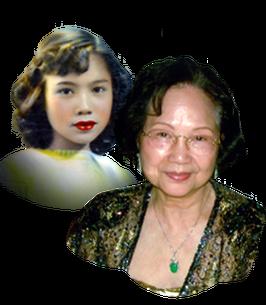 Laura Fung-Shiu Shum Ng