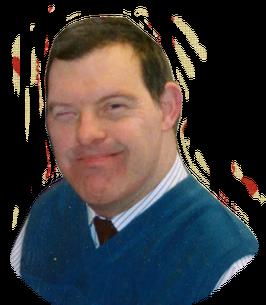 Mark Dominato