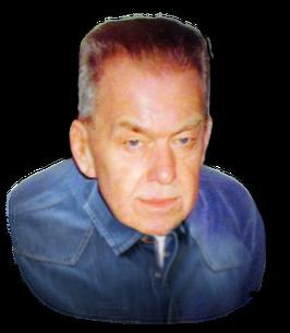 John Hauzer
