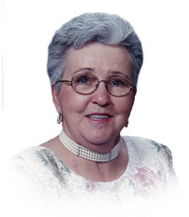 Lola St. Onge