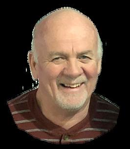 Gary Coté