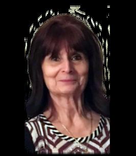Brenda Actomick