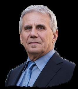 Bill Tsiolis