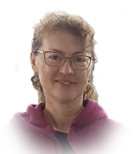 Jolanta Krepa