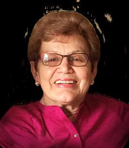 Oliva Guerra