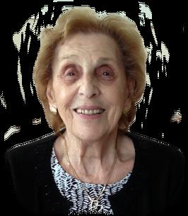 Marie Jarecki