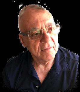 Francesco Scaglione