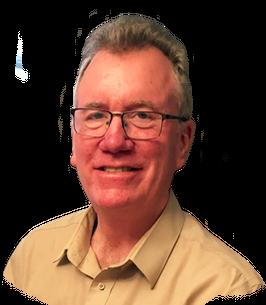 Paul Robert Wiggins
