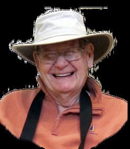 W. Donald Bardwell
