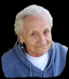 Lillian Osborne