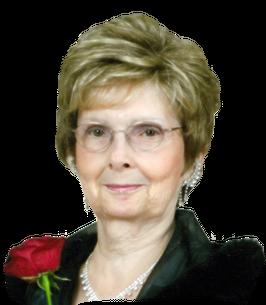 Vivian Emery