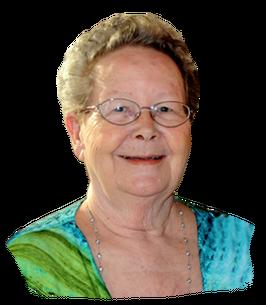 Maria Rose  Darrer
