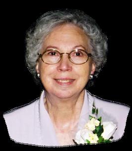Teresa Biasutto
