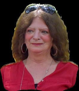 Michelle D'Angelo