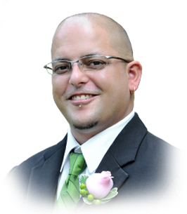 Stephen Michael  Vilag