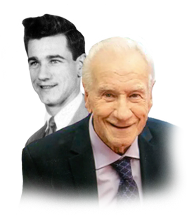 Gerald J. McGraw