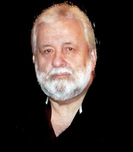 George Cojocar