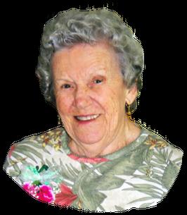 Lucille  Bondy