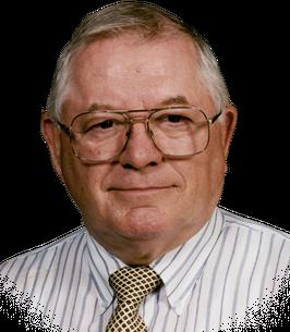 Kenneth  Flynn