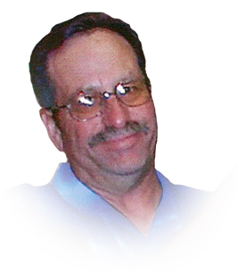John Kani