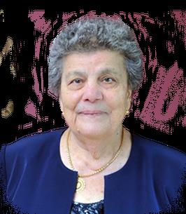 Rosa Liburdi