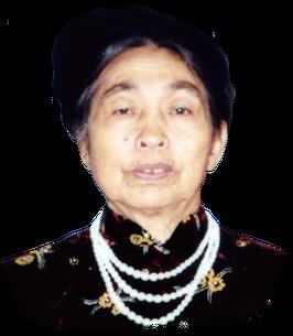 Thi Du  Nguyen