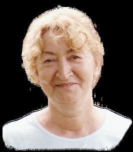 Gheorghena Csurgo