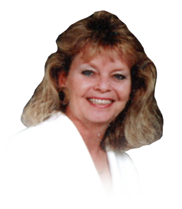 Bernice  Dowhan