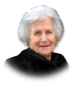 Marie Houad