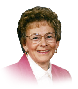 Elsie Balint